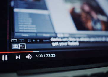 6 Essential reasons why your brand ought to be on Youtube