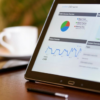 Best 10 Search engine marketing Myths Busted