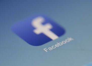 Five Simple Ideas to Develop Extraordinary Facebook Ads