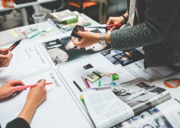 Top 3 Effortless Passive Revenue Via Affiliate Marketing