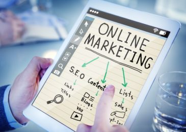 How article marketing will best help you to grow the business