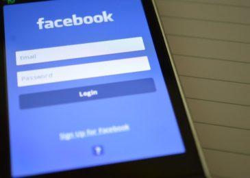 Top 10 Secret Facebook Marketing Techniques