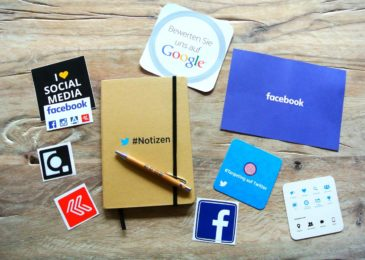 30 Amazing Unknown Facts of Social Media Marketing