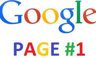 7 Free Tools to Rank #1 in Google