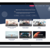 Videyo Review and $6K Bonus – Create and Sell Professional Videos From Single Dashboard