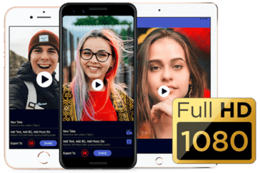 Extempore Review and HUGE $5995 Bonus -Create High Engaging Videos Right From Your Smartphones