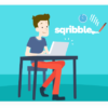Sqribble Review and HUGE $24K Bonus -Create Amazing eBooks & Reports Without Typing a Word