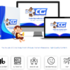 Content Gorilla Review and Massive $5835 Bonus +OTO Info -Create search engine friendly & human readable content in minutes