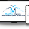 MobiFirst Migrate Review +Massive $5835 Bonus +OTO +Discount -Build the Fastest Loading Sites on the Internet