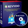 REVYOO Review +Massive $5835 Bonus +OTO Info -Create a Profitable & Passive Video Review Business in 3 Clicks