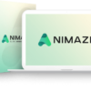 Animaze Review and Massive Bonuses +OTO Info -Turn Any Profile Pic Into A 3D Talking Head Personality