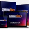 Commission Funnels Review +Massive $6K BONUS +Discount -100% Done-For-You Commission Funnels