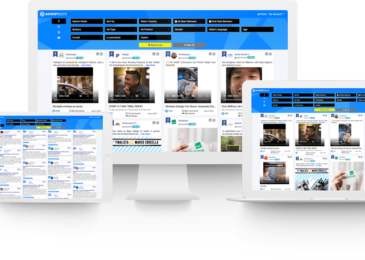 AdvertSuite Review +Massive $6K AdvertSuite BONUS +OTO Info -Find Winning Ad Campaigns For Every Niche