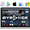 Eyeslick Review +Massive Eyeslick Bonus +OTO Info -The New VIDEO SOCIAL MEDIA Platform