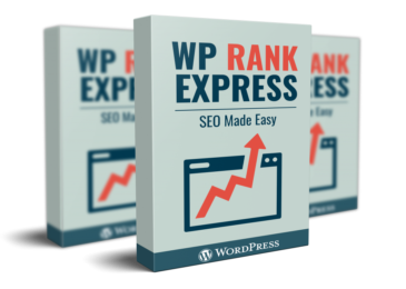 WP Rank Express Review +Huge WP Rank Express Bonus +Discount +OTO Info -Get 13 SEO Tools In One