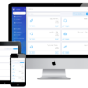 FxFunnel Review +FxFunnel Massive $6K Bonus +OTO Info -Funnel builder that can tell you the future