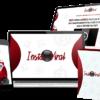Instaviral Review +Massive Instaviral Bonuses +Discount +OTO Info -100% free viral traffic on demand