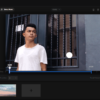 VideoFlow Review +Best Video Flow Bonus +Discount +OTO Info – Create Powerful, engaging, creative videos In Minutes