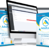 Ads2list Review +Huge $10K Ads2list Bonus +Discount +OTO Info – The list building tactic that nobody wants you to know