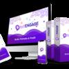 Botengage Review +Huge $22K Botengage Bonus +Discount +OTO Info -Boost Your Visitors Engagement