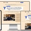 MaxFunnels 2.0 Review +Huge $22K MaxFunnels 2.0 Bonus +Discount +OTO Info -Lightning FAST Marketing Funnel & Page Builder