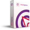ClickAgency Review +Huge $22K ClickAgency Bonus +Discount +OTO Info – Launch Your Own Profitable Local Lead Generation Agency