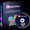 Swypio Review +Huge $22K Swypio Bonus +Discount +OTO Info – 3,304% Increase In Optins With This Tech