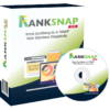 Ranksnap 3.0 Review +Huge Ranksnap 3.0 Bonus +Discount +OTO Info -Get Page 1 Ranking Without Knowing SEO