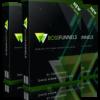 BossFunnels Review +Huge $22K BossFunnels Bonus +Discount +OTO Info -Create Viral Sales Funnels In minutes