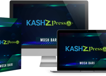 KashzPresso Review +Huge $22K KashzPresso Bonus +Discount +OTO Info -Get Unlimited Free Traffic & Build List Faster