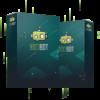 SociBot Review +Best $24K SociBot Bonus +Discount +OTO Info -Automate Building No-Cost Buyers List