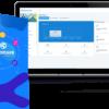 Socicake Agency Review +Best $22K Socicake Agency Bonus +Discount +OTO Info -Start your very own Agency in Minutes