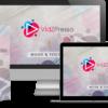 Vidzpresso Review +Best $22K Vidzpresso Bonus +Discount +OTO Info -Get Unlimited Free Buyer Traffic in Minutes