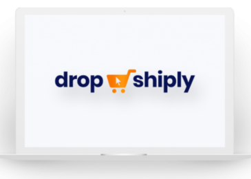 Dropshiply Review +Best $24K Dropshiply Bonus+Discount +OTO Info -The ONLY Droshipping System You'll EVER Need