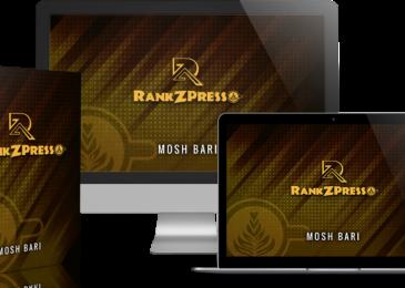 RankZPresso Review +Best $24K RankZPresso Bonus +Discount +OTO Info -Get Targeted Buyer Traffic For Free