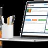 Speechelo Review +Best $24K Speechelo Bonus +Discount +OTO Info -Create Human Like Voice Overs In Minutes