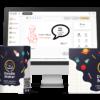 DoodleMaker Review +Huge $24K DoodleMaker Bonus +Discount +OTO Info -Create Doodle Videos In ANY Niche & ANY Language