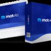 Motvio Review +Huge $24K Motvio Bonus +Discount +OTO Info -Host, Play & Market Your Videos and Boost Your Profit