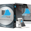 ProfitHost Review +Huge $24K ProfitHost Bonus +Discount +OTO Info -Unlimited Hosting For Low One Off Fee