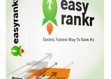 EasyRankr Review +Huge $24K EasyRankr Bonus +Discount +OTO Info -Find Profitable Low Competition Keywords Like Never Before