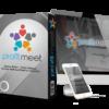 ProfitMeet Review +Huge $24K ProfitMeet Bonus +Discount +OTO Info -Run Unlimited Webinars With Zero Monthly Fees