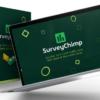 SurveyChimp Review +Huge $24K SurveyChimp Bonus +Discount +OTO Info -Skyrocket Your Leads and Sales