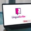 LinguaScribe Review +Huge $24K LinguaScribe Bonus +Discount +OTO Info – Multilingual & Voiceover Translation Biz