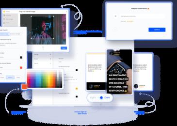 Storey Review +Huge $24K Storey Bonus +Discount +OTO Info – Build Social Proof, Increase Conversions & Boost Sales