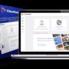 VideoMatic Review +Huge $24K VideoMatic Bonus +Discount +OTO Info -Brand New Interactive Video Technology