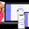 ADA Leadz Review +Huge $24K ADA Leadz Bonus +Discount +OTO Info – Proprietary Lead Tech. Builds an Agency For You