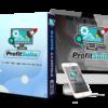 ProfitSuite Review +Huge $24K ProfitSuite Bonus +Discount +OTO Info -All The Must Have Internet Marketing Tools Under One Roof