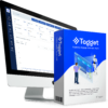 Tagget Review +Huge $24K Tagget Bonus +Discount +OTO Info – The World's First 7-in-1 Marketing Suite