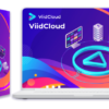 ViidCloud Review +Huge $24K ViidCloud Bonus +Discount +OTO Info -Full-blown Video Hosting & Marketing Suite