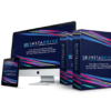 InstaDrive Review +Huge $24K InstaDrive Bonus +Discount +OTO Info -Backup, Store and Host your files for Lifetime